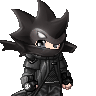 Ultimate Ninja777's avatar
