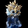 kite stonewater's avatar