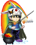 N_I-G_G-e-R4's avatar