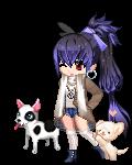 MidnightShadow_xo