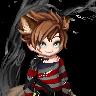 blue_firey_demon's avatar