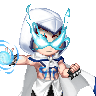 Meaded2's avatar