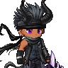 KaminariBoy's avatar