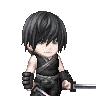 jayde22's avatar
