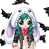 Koharu_Hatake's avatar