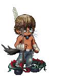 goodcharlotte007's avatar