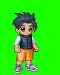 DCDJ's avatar