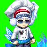 Jaguro's avatar