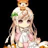 +dustbunnii+'s avatar