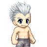 Embers_Rhinobane's avatar