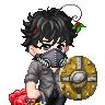 Mazemaniac916's avatar
