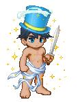 kukkeliskuu's avatar