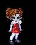 Rie-keo's avatar