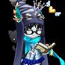 moonlit_mist's avatar