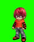 RedEmo_Ninja