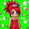 fly-girrrl's avatar