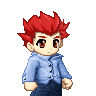 Helper1111234566's avatar