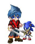 orionzlitedude's avatar