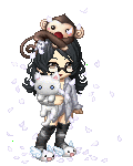 LilSaoViet's avatar