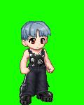 HidanxDeidara's avatar