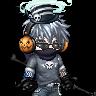 ArgetBlade's avatar