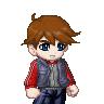 Kevin Flynn's avatar