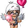 o1xladyy's avatar
