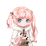 Rainbow Chip Cookie's avatar