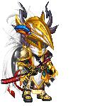 Malchedios's avatar