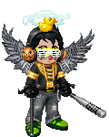 x2Dx Sonn of Bishh 's avatar