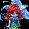 Tsark's avatar