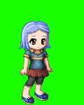 DinooxxChompp's avatar