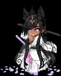 Royal_Hybrid_Goddess
