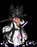 Royal_Hybrid_Goddess's avatar