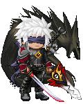 genta9999's avatar