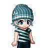 Nami_noda's avatar