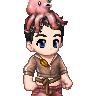 l-Yusei's avatar