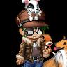Savayan's avatar