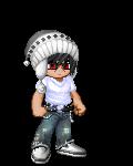 dope_assboi28's avatar