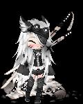 Vampster-Chels-Winter's avatar