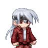 Kai Rage's avatar