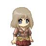gogo_rata_hot_fan's avatar