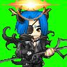 skyknyt's avatar