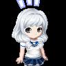 Pixelduhst's avatar
