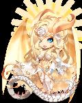 Queen Ryder Ciravelux