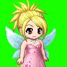 flowerz~of~death's avatar