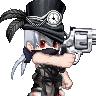 K-os1504's avatar