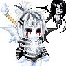 Daisuke Renjiin's avatar