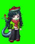 SweetxMiserie's avatar