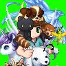 myluv4pets's avatar